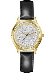 Наручные часы Guess GW0299L2