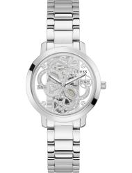 Наручные часы Guess GW0300L1