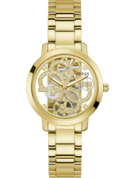 Наручные часы Guess GW0300L2