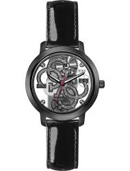 Наручные часы Guess GW0301L1
