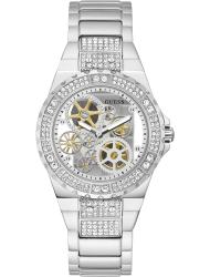 Наручные часы Guess GW0302L1