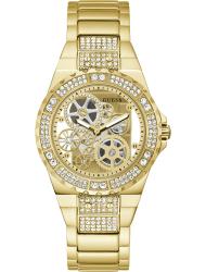 Наручные часы Guess GW0302L2