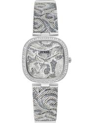 Наручные часы Guess GW0304L1