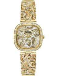 Наручные часы Guess GW0304L2