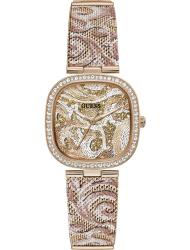 Наручные часы Guess GW0304L3
