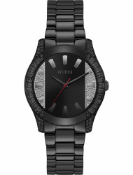 Наручные часы Guess GW0305L1