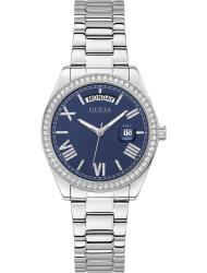 Наручные часы Guess GW0307L1