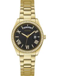 Наручные часы Guess GW0307L2