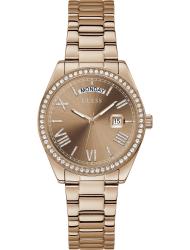 Наручные часы Guess GW0307L3