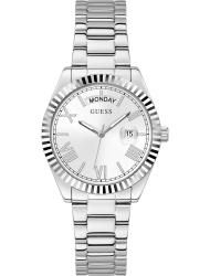 Наручные часы Guess GW0308L1