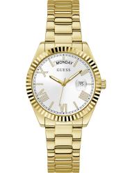 Наручные часы Guess GW0308L2