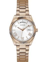 Наручные часы Guess GW0308L3