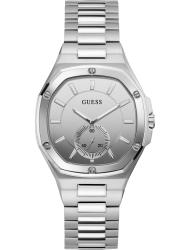 Наручные часы Guess GW0310L1