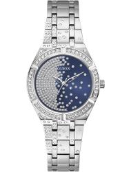 Наручные часы Guess GW0312L1