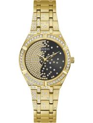 Наручные часы Guess GW0312L2