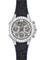 Наручные часы Guess GW0313L1