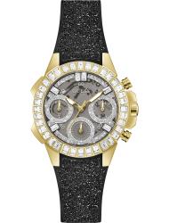 Наручные часы Guess GW0313L2