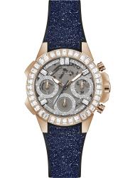 Наручные часы Guess GW0313L3