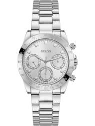 Наручные часы Guess GW0314L1