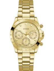Наручные часы Guess GW0314L2