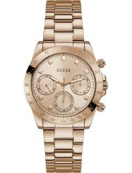 Наручные часы Guess GW0314L3