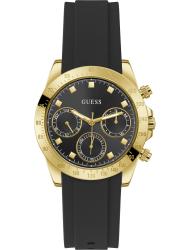 Наручные часы Guess GW0315L1