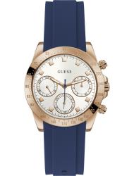 Наручные часы Guess GW0315L2