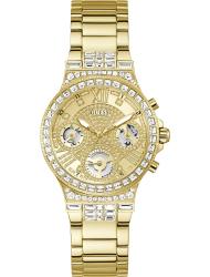 Наручные часы Guess GW0320L2