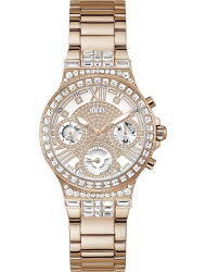 Наручные часы Guess GW0320L3