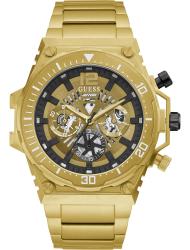 Наручные часы Guess GW0324G2