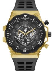 Наручные часы Guess GW0325G1