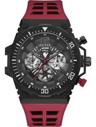 Наручные часы Guess GW0325G3