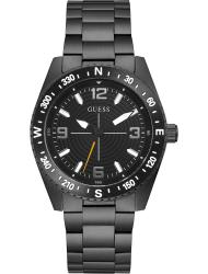 Наручные часы Guess GW0327G2