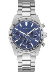Наручные часы Guess GW0329G1