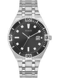 Наручные часы Guess GW0330G1