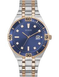 Наручные часы Guess GW0330G3