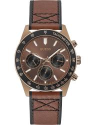 Наручные часы Guess GW0331G1
