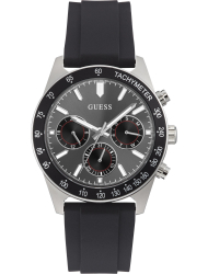 Наручные часы Guess GW0332G1