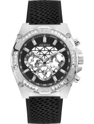 Наручные часы Guess GW0333G1