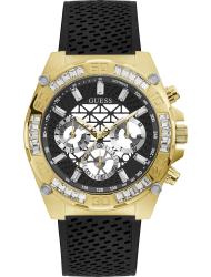 Наручные часы Guess GW0333G2