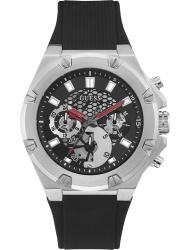 Наручные часы Guess GW0334G1