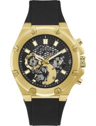 Наручные часы Guess GW0334G2