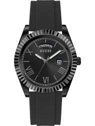 Наручные часы Guess GW0335G1
