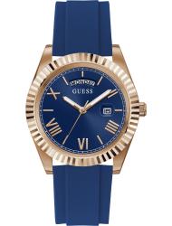 Наручные часы Guess GW0335G2