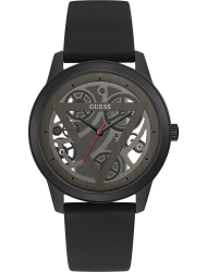 Наручные часы Guess GW0337G1
