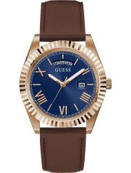 Наручные часы Guess GW0353G2