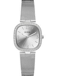 Наручные часы Guess GW0354L1