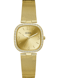 Наручные часы Guess GW0354L2