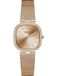 Наручные часы Guess GW0354L3