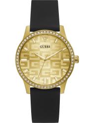 Наручные часы Guess GW0355L1